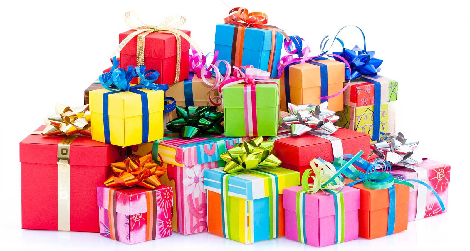 Gifts & Presents Auctions from Deal Locators; Gifts, presents, novelty gifts, novelty presents