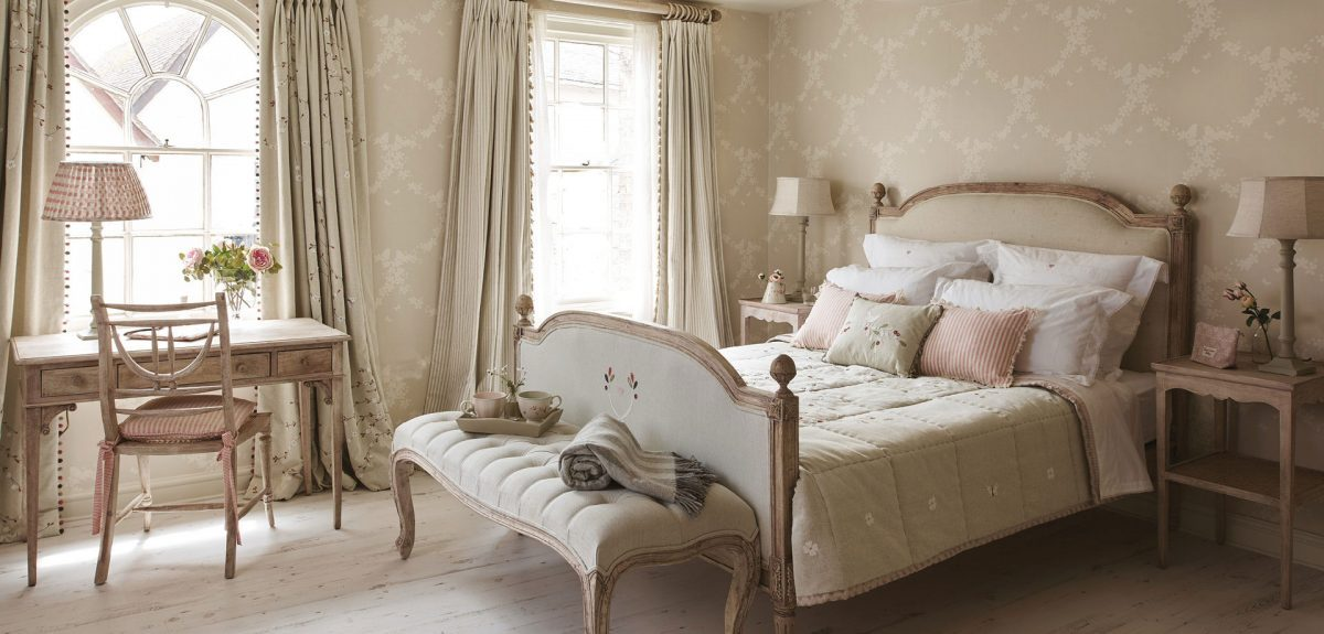 Online Deals for Household Furnishings from Deal Locators