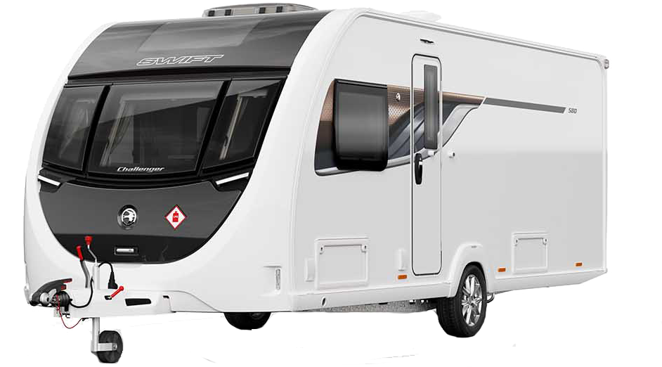 Online Deals on everything automotive including accessories; bicycles, boats, campers, caravans, cars, go karts,commercial vehicles, classic cars, motor bikes, golf buggies, quad bikes, vans