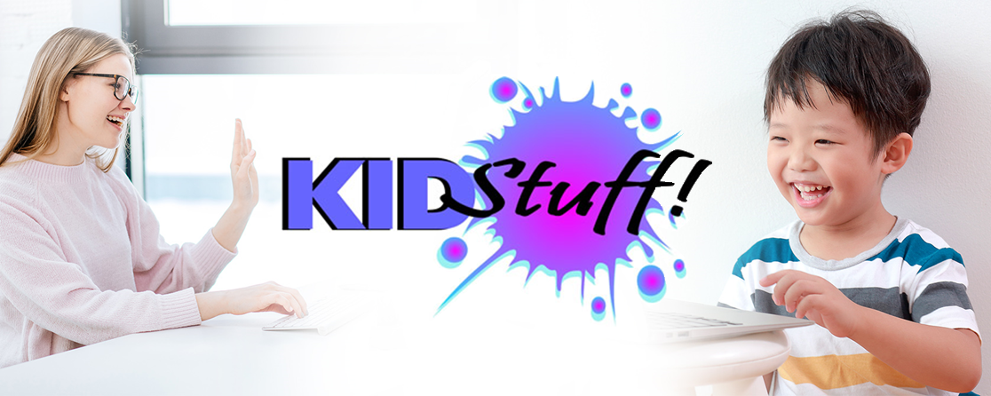 Kid's Stuff - everything for kids, toys, kid's clothes, kid's shoes, Indoor Games, Outdoor Games & activities