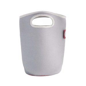 Kilner Make & Take Neoprene Carry Bag / 1L Jars - Medium
