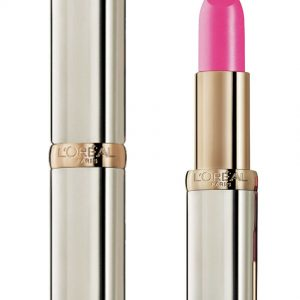 L'Oreal Paris Color Riche Matte Lipstick 144 Ouhlala