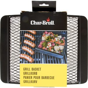 Char-Broil Grill Basket