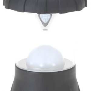 REDCLIFFS Outdoor Gear Camping Lamp 11 x LED