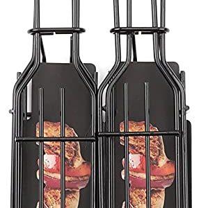 Levi Roots Kebab Holder (1 Pair)
